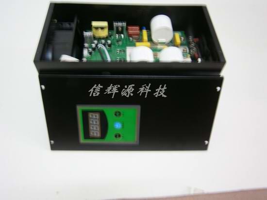 10kw电磁感应加热器